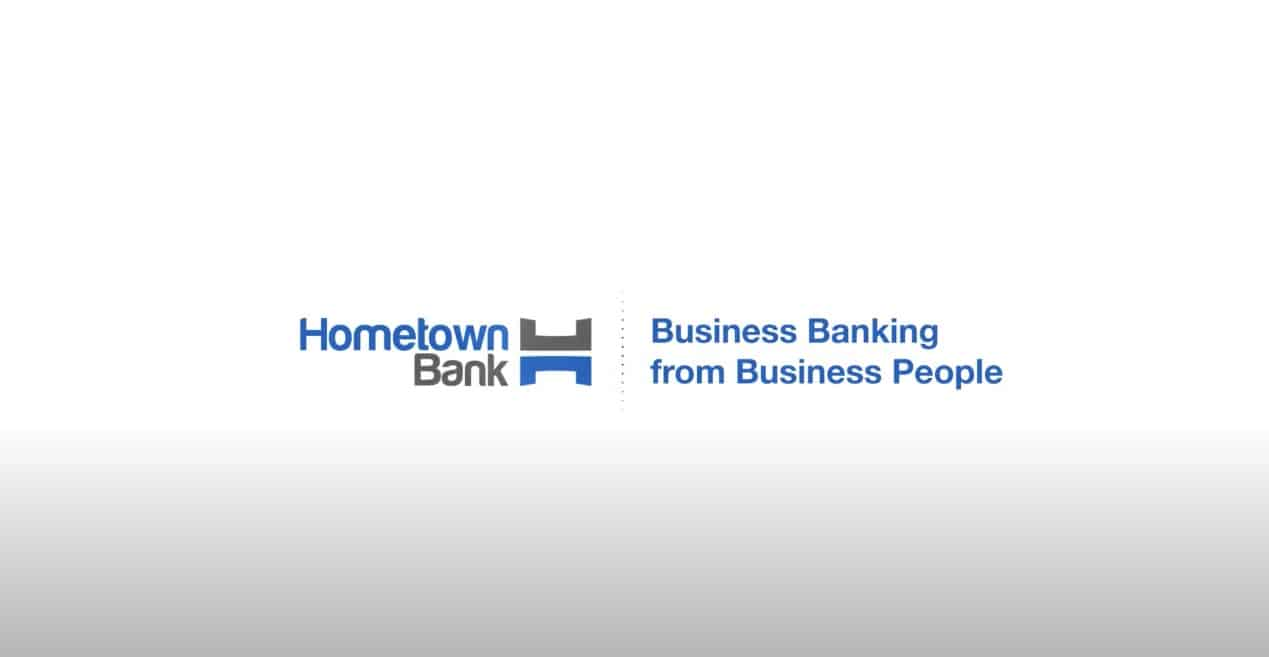 Hometown Bank and New Tech Metals