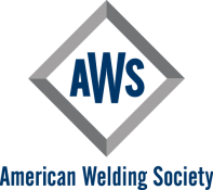 AWS member
