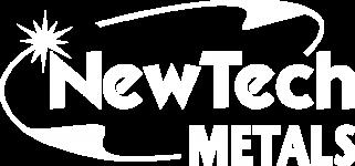 new-tech-metals-watermark