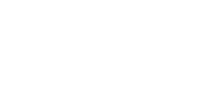 NEW Tech Metals logo